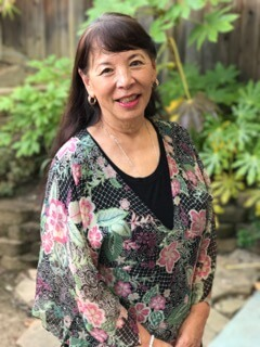 Linda Kubato Byrd
